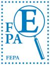 fepa-logo-unscaled
